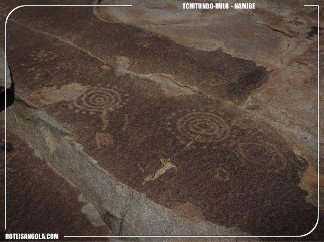 Tchitundo-Hulo