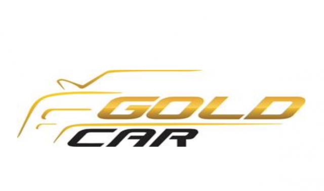 GoldCar - Rent-a-Car