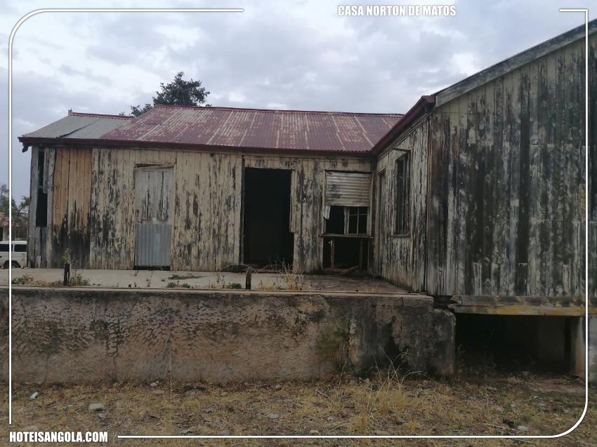 casa-norton-6.jpg