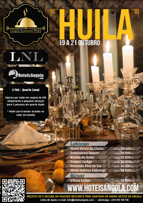 angola-restaurant-weak-web.jpg