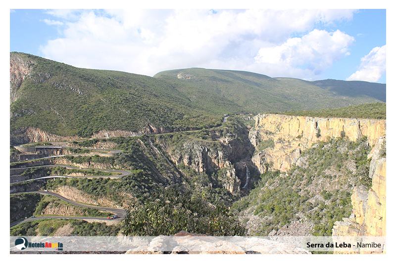 serraleba15.jpg
