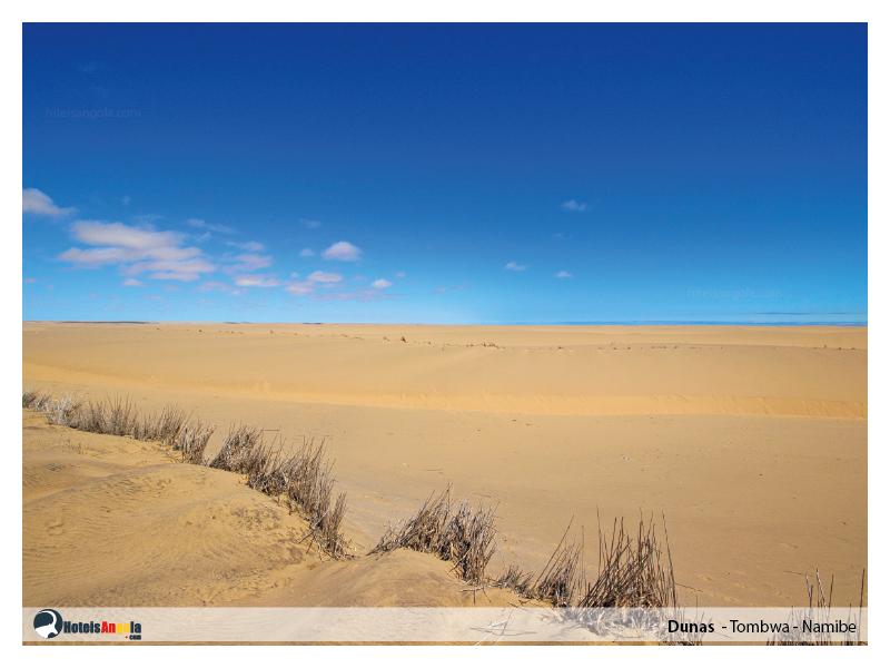 dunas-tombwa-010.jpg