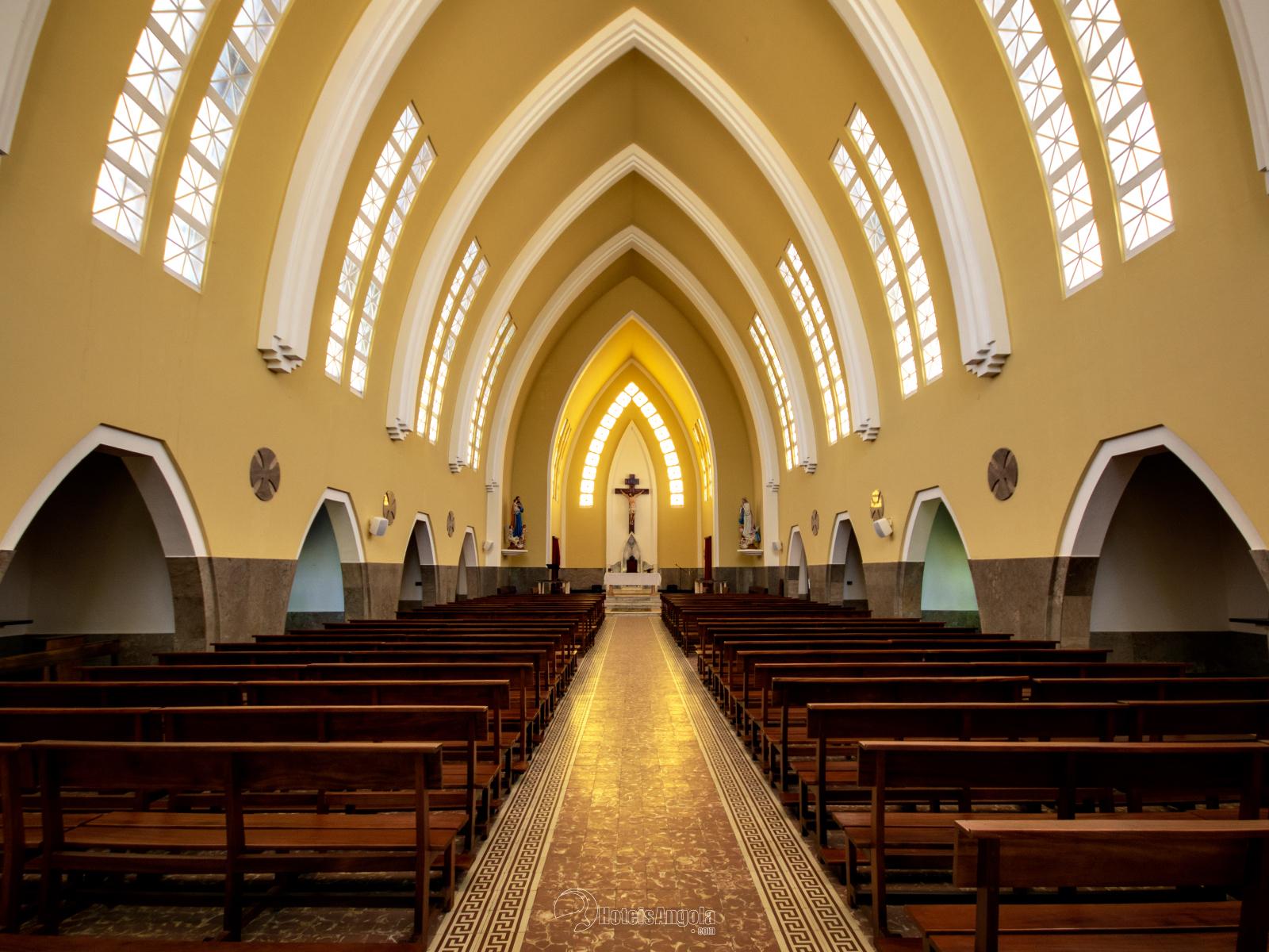 se-catedral---h09b3510.jpg